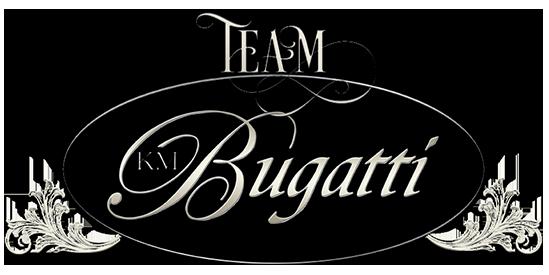 TeamBugattiV3-retina275