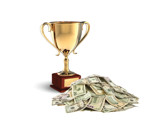 award-money copy